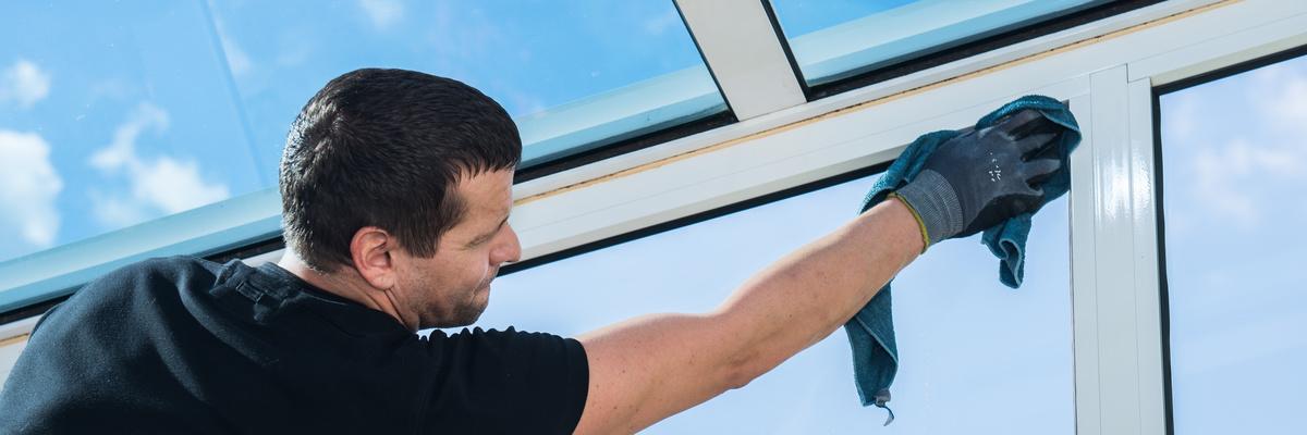 Fenster preiswert direkt vom Hersteller - Fensterbau Arnshall aus ...